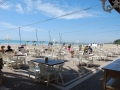playa-restaurante-castellon1