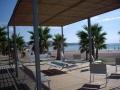 playas-relajantes1