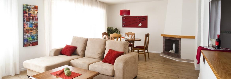 apartamentos-golf-castellon1
