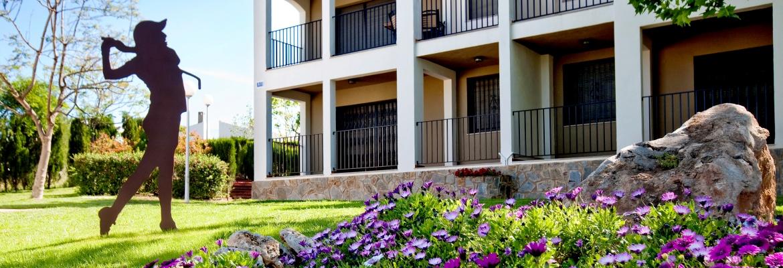 apartamentos-golf-la-coma