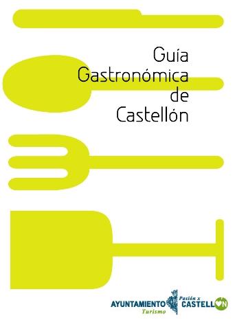 guia-gastronomica-castellon