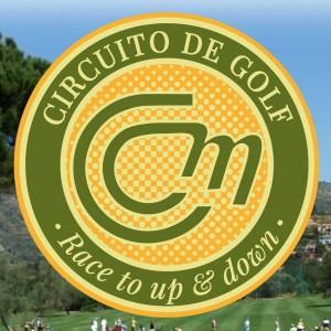 Circuito Golf CCMediterráneo