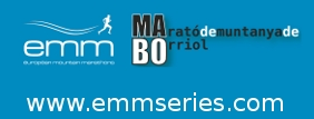 Maratón de Borriol (MABO)