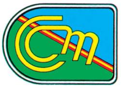 logo mediterraneo