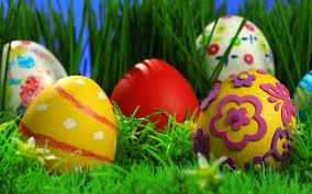 La Pascua en los Apartamentos Golf Place
