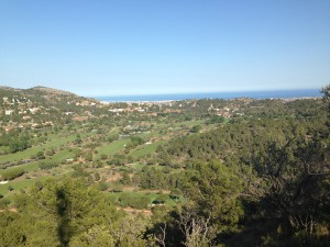 vistas-campo-de-golf-apartametnos-golf-place-castellon