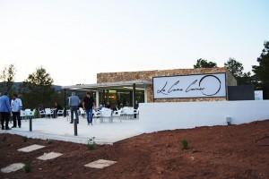 Alojamiento y comidas en Golf Place