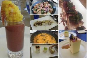 restaurante-la-coma-corner-platos
